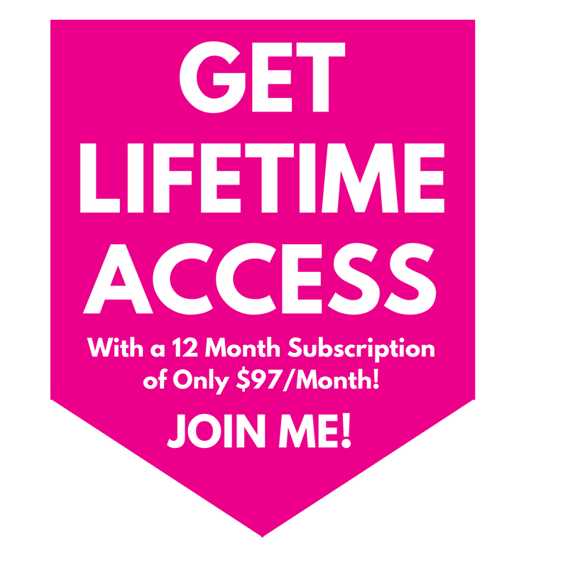 Get Access Today!